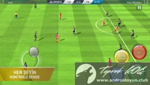 fifa-16-v2-1-106618-full-apk-sd-data-2