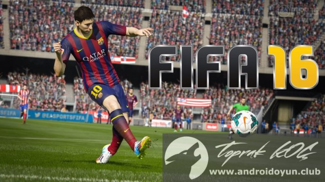 fifa-16-v2-1-106618-full-apk-sd-data