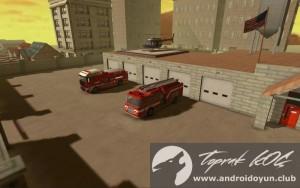 firefighter-simulator-3d-v1-5-0-mod-apk-hileli-1