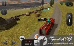 firefighter-simulator-3d-v1-5-0-mod-apk-hileli-2