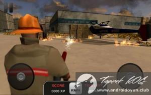 firefighter-simulator-3d-v1-5-0-mod-apk-hileli-3