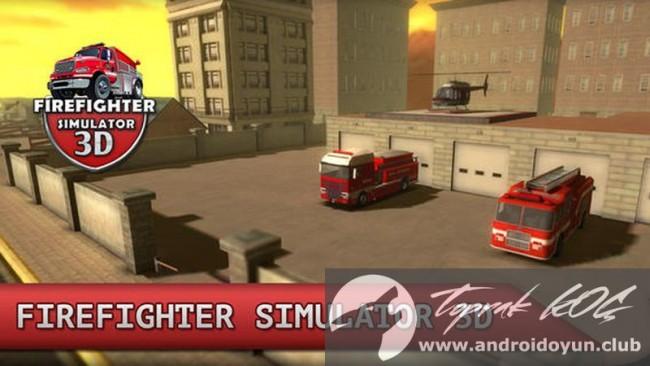 firefighter-simulator-3d-v1-5-0-mod-apk-hileli
