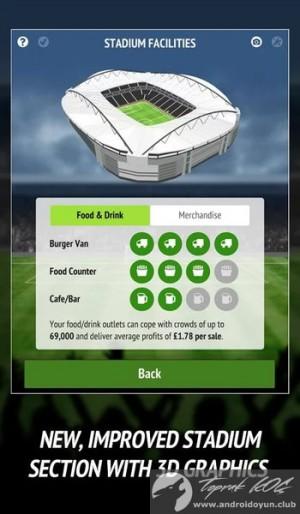 football-chairman-pro-v1-0-9-mod-apk-para-hileli-3