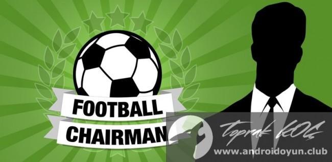 football-chairman-pro-v1-0-9-mod-apk-para-hileli