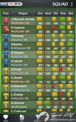 football-director-16-v1-51-full-apk-3