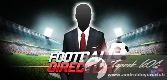 football-director-16-v1-51-full-apk