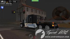 grand-truck-simulator-v1-9-mod-apk-para-hileli-1