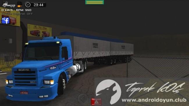 grand-truck-simulator-v1-9-mod-apk-para-hileli