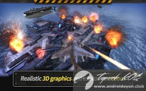 gunship-battle-v2-0-2-mod-apk-para-hileli-1