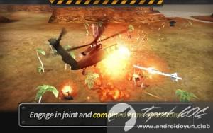 gunship-battle-v2-0-2-mod-apk-para-hileli-2