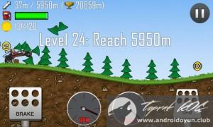 hill-climb-racing-v1-26-1-mod-apk-para-yakit-hileli-3