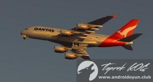 infinite-flight-simulator-v15-10-3-full-apk-tum-ogeler-acik-1