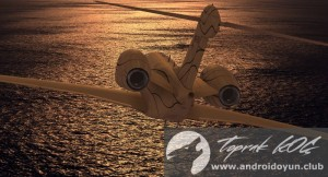 infinite-flight-simulator-v15-10-3-full-apk-tum-ogeler-acik-2