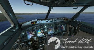 infinite-flight-simulator-v15-10-3-full-apk-tum-ogeler-acik-3
