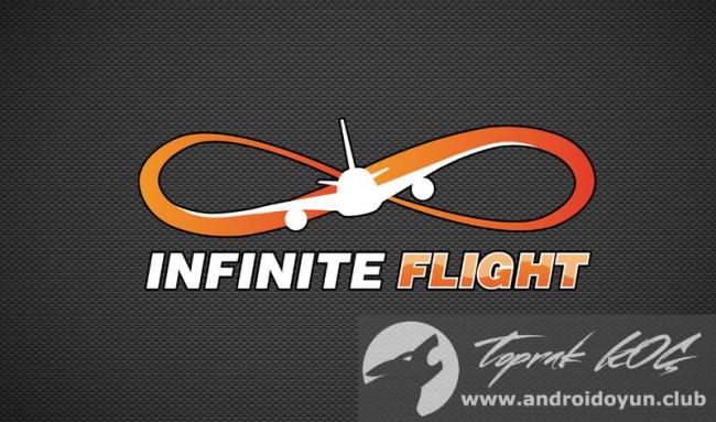 infinite-flight-simulator-v15-10-3-full-apk-tum-ogeler-acik