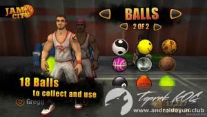 jam-city-basketball-v1-2-5-mod-apk-para-hileli-1