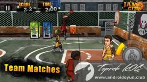 jam-city-basketball-v1-2-5-mod-apk-para-hileli-2