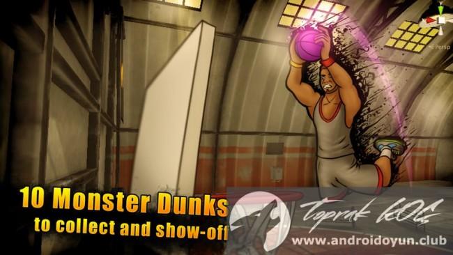 jam-city-basketball-v1-2-5-mod-apk-para-hileli