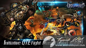 league-of-underworld-v1-4-1-mod-apk-mega-hileli-1
