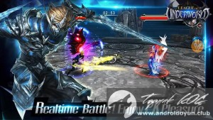 league-of-underworld-v1-4-1-mod-apk-mega-hileli-2