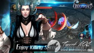 league-of-underworld-v1-4-1-mod-apk-mega-hileli-3