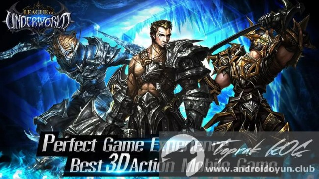 league-of-underworld-v1-4-1-mod-apk-mega-hileli