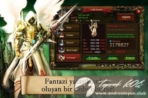 legend-of-lords-v7-2-0-mod-apk-can-mana-hileli-1
