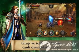 legend-of-lords-v7-2-0-mod-apk-can-mana-hileli-2