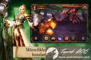 legend-of-lords-v7-2-0-mod-apk-can-mana-hileli-3