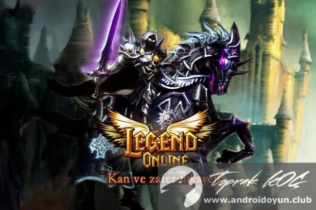 legend-of-lords-v7-2-0-mod-apk-can-mana-hileli