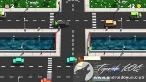 loop-taxi-v0-90-mod-apk-para-hileli-2