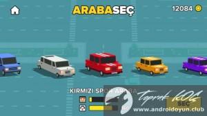 loop-taxi-v0-90-mod-apk-para-hileli-3