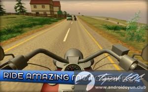 motorcycle-driving-3d-v1-3-3-mod-apk-motosiklet-hileli-1