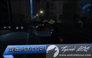 motorcycle-driving-3d-v1-3-3-mod-apk-motosiklet-hileli-2