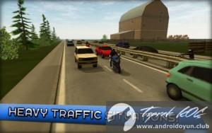 motorcycle-driving-3d-v1-3-3-mod-apk-motosiklet-hileli-3