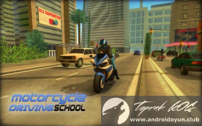 motorcycle-driving-3d-v1-3-3-mod-apk-motosiklet-hileli