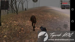 project-stalker-1-7-5-full-apk-2