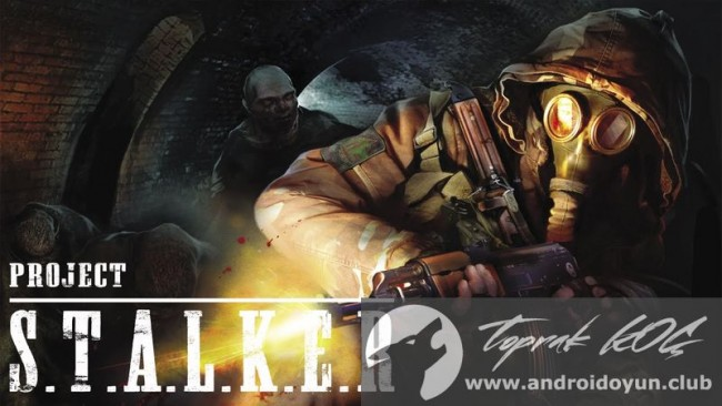 project-stalker-1-7-5-full-apk