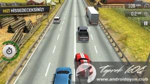 racing-fever-v1-5-11-mod-apk-para-hileli-2