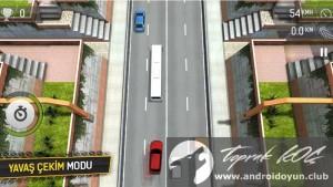 racing-fever-v1-5-11-mod-apk-para-hileli-3