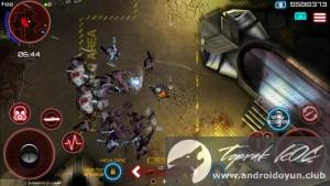 sas-zombie-assault-4-v1-6-0-mod-apk-para-hileli-1