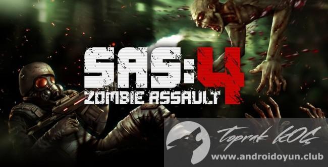 sas-zombie-assault-4-v1-6-0-mod-apk-para-hileli