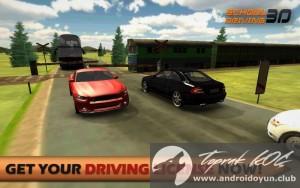 school-driving-3d-v1-9-4-mod-apk-araba-hileli-1