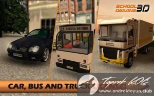 school-driving-3d-v1-9-4-mod-apk-araba-hileli-3