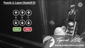 secret-agent-istanbul-v1-1-full-apk-1