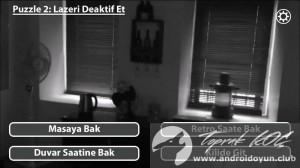 secret-agent-istanbul-v1-1-full-apk-2