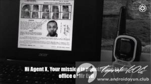 secret-agent-istanbul-v1-1-full-apk-3