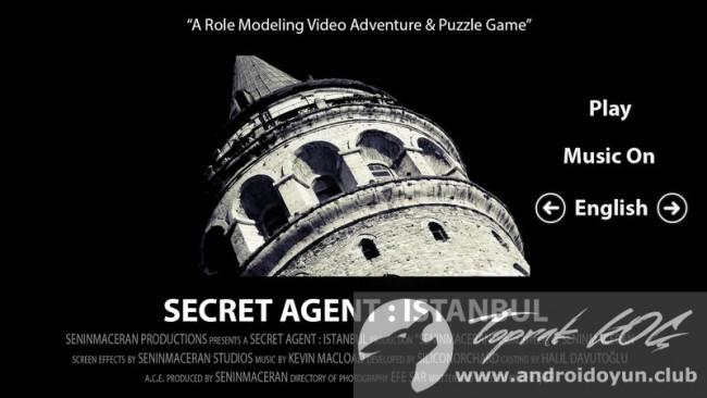 secret-agent-istanbul-v1-1-full-apk