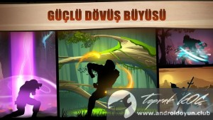 shadow-fight-2-v1-9-14-mod-apk-para-hileli-2