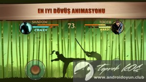 shadow-fight-2-v1-9-14-mod-apk-para-hileli-3